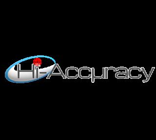 HI-Accuracy